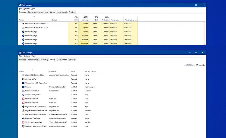 Windows 10 Restart horrifically slow-task-manager-startup-tab.png