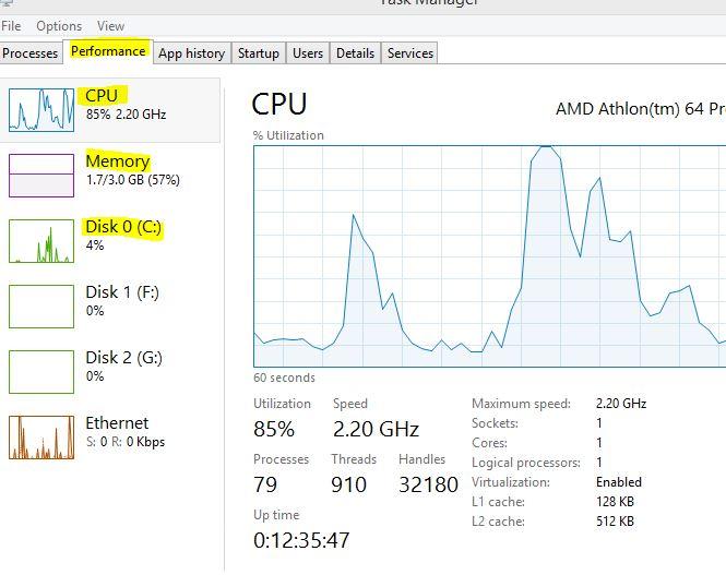 Click image for larger version.  Name:taskmgr00.JPG Views:8 Size:58.6 KB ID:28772