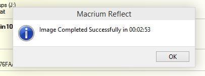 Click image for larger version.  Name:macrium_imaging.jpg Views:212 Size:29.9 KB ID:29063