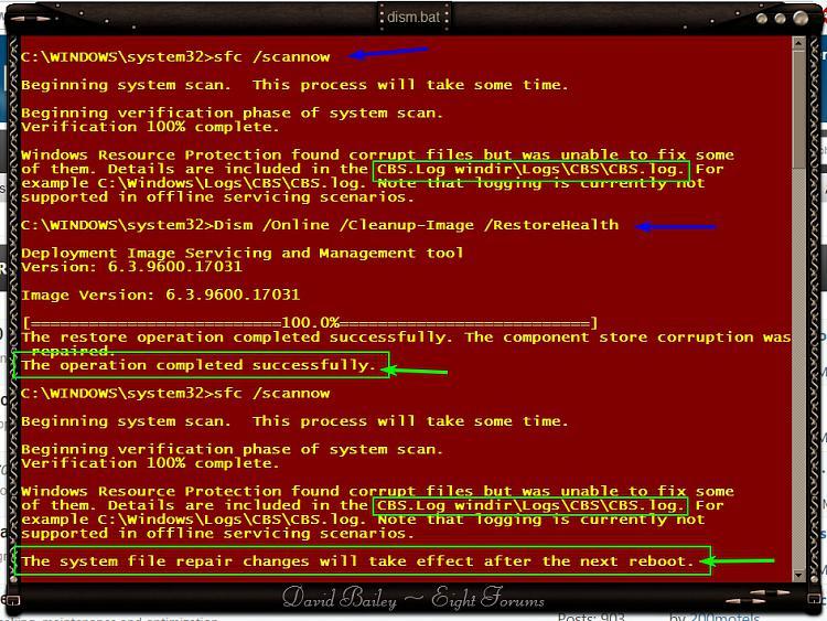 Click image for larger version.  Name:screenshot_299.jpg Views:15 Size:567.7 KB ID:29789