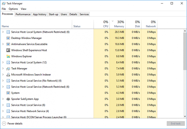 Click image for larger version.  Name:Task Manager 2.png Views:29 Size:43.3 KB ID:30396