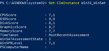 Poor performance but very low hardware usage-captura2.png
