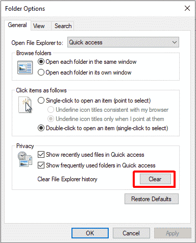 Windows 10 is slow at creating, renaming and deleting folders-clipboard011.png