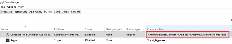Task Manager - Startup tab-tm.png