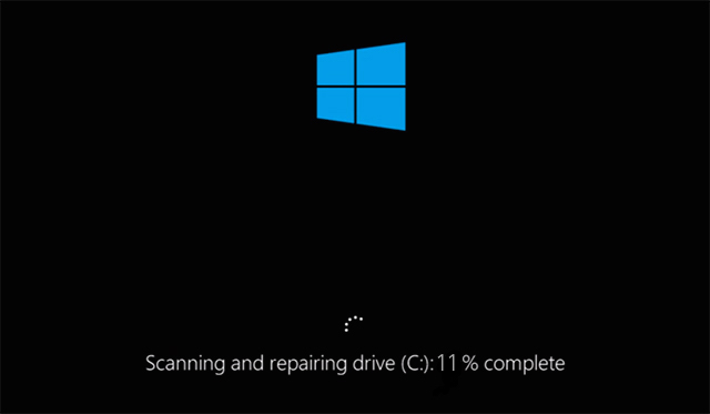 Click image for larger version.  Name:windows-8-spotfix.jpg Views:133 Size:30.7 KB ID:31642