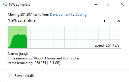 USB transfer speed from external hard drive to external hard drive-usb-transfer-speed-coding.png