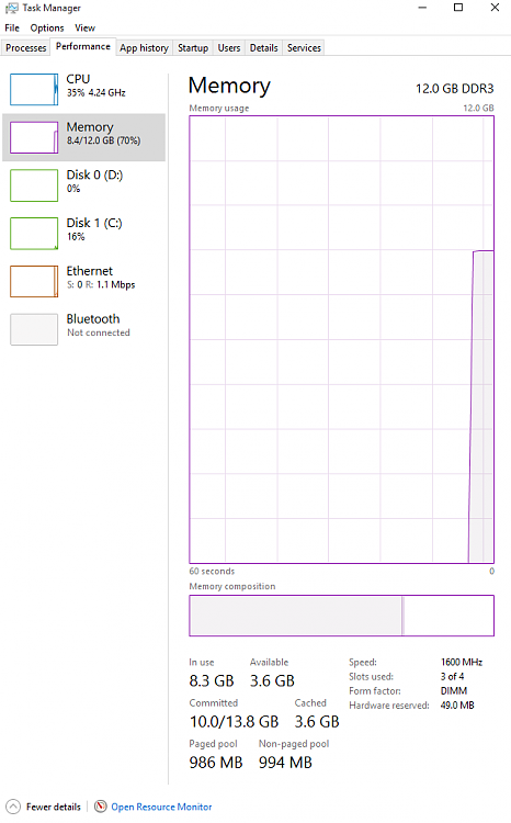 Insane memory usage, can't find leak.-untitled.png