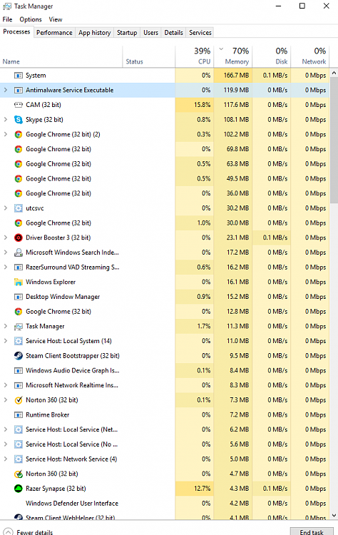 Insane memory usage, can't find leak.-untitled2.png
