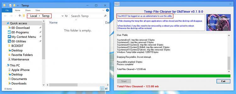 Windows 10 Temp Folder-.jpg