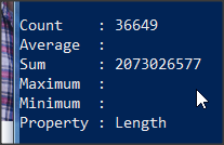 How to Reduce the Size of the C:\Windows\WinSxS\ Folder?-1.png