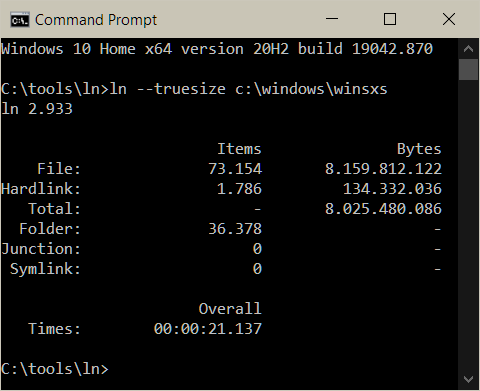 How to Reduce the Size of the C:\Windows\WinSxS\ Folder?-ln.png