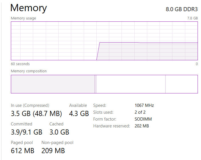 Memory compression seems to be disabled - should I enable it?-image.png