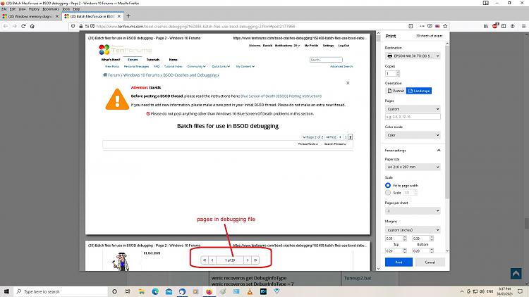 Windows memory diagnostic tool - auto runs?-forum-10-bsod-tune-up-instructions.jpg