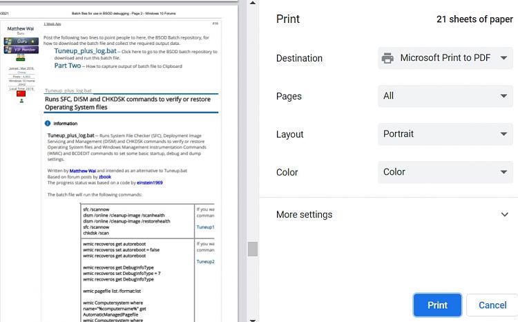 Windows memory diagnostic tool - auto runs?-21-sheets-paper-needed.jpg