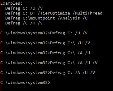 [20H2 19042.906] dfrgui.exe doesn't launch, unresponsive-defrag_unresponsive.png