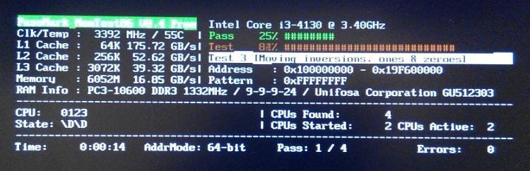 Windows memory diagnostic tool - auto runs?-memtest86.jpg