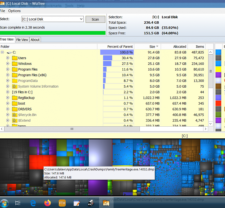 Slowly Losing Driver Space on WINDOWS 10-untitled.png