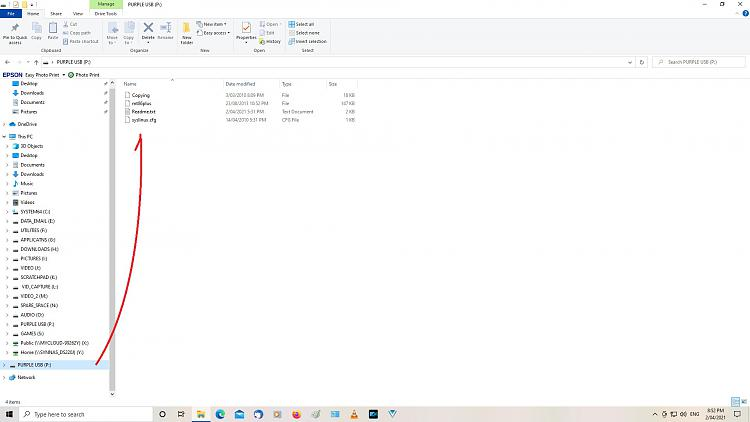 Windows memory diagnostic tool - auto runs?-memtest_usb.jpg