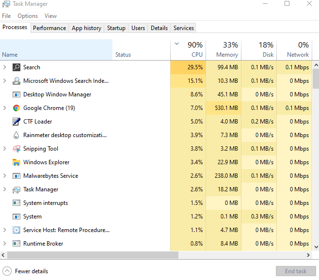 Cpu usage skyrockets when I interact with a program-hnvnc.png
