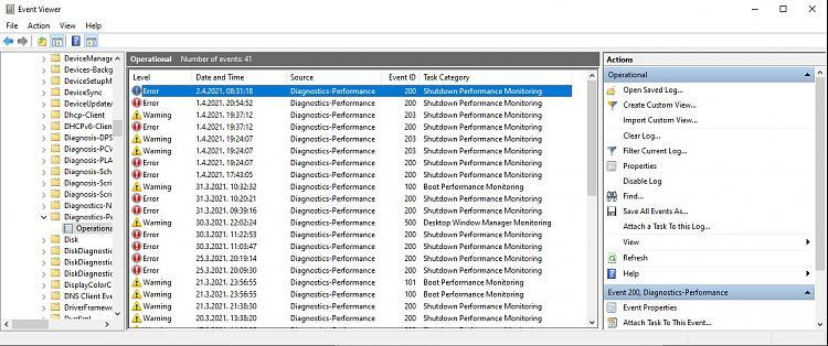 Terrible slow shutdown!-screenshot-2021-04-03-095158.jpg