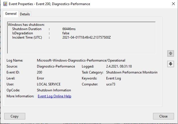 Terrible slow shutdown!-screenshot-2021-04-03-095312.jpg