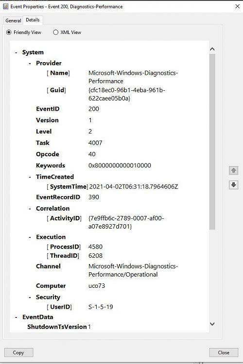 Terrible slow shutdown!-screenshot-2021-04-03-095440.jpg