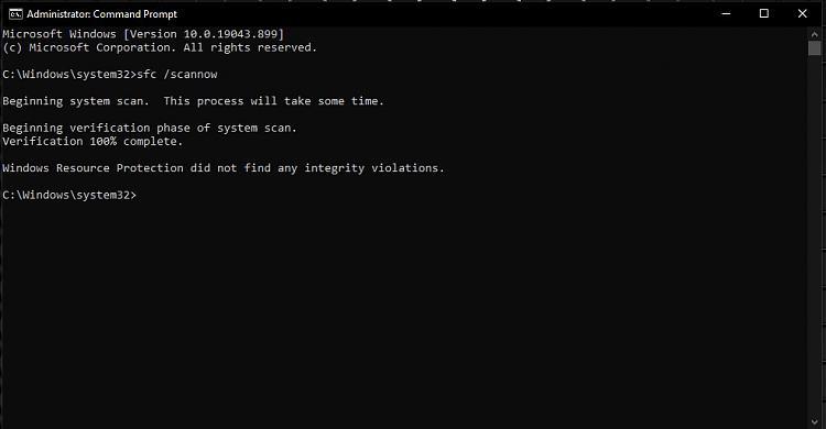Terrible slow shutdown!-screenshot-2021-04-04-184601.jpg