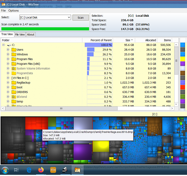 Intermittent high disk activity on SSD - pagefile issue?-1.png
