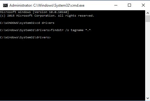 Click image for larger version.  Name:findstr s tagname.png Views:196 Size:6.9 KB ID:32719