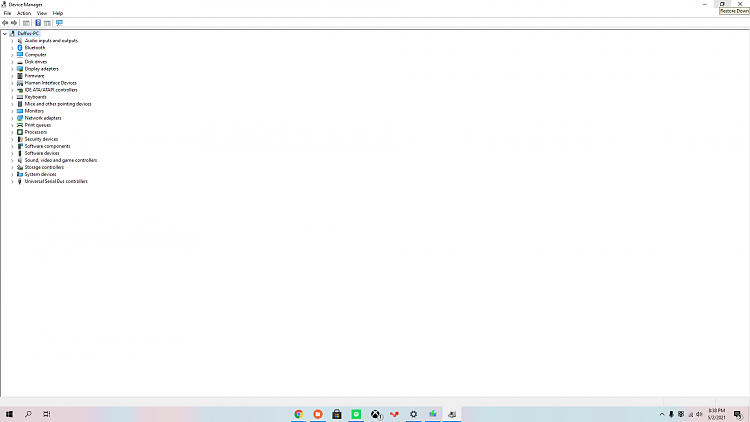 I am at 90% memory usage, but cannot find the reason why.-screenshot-38-.png