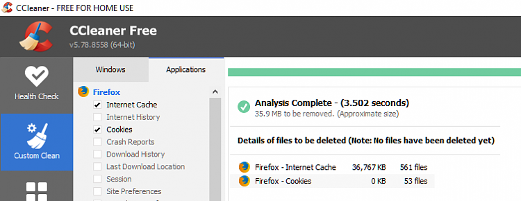 Does anyone still use tune up utilities like CCleaner?-image.png