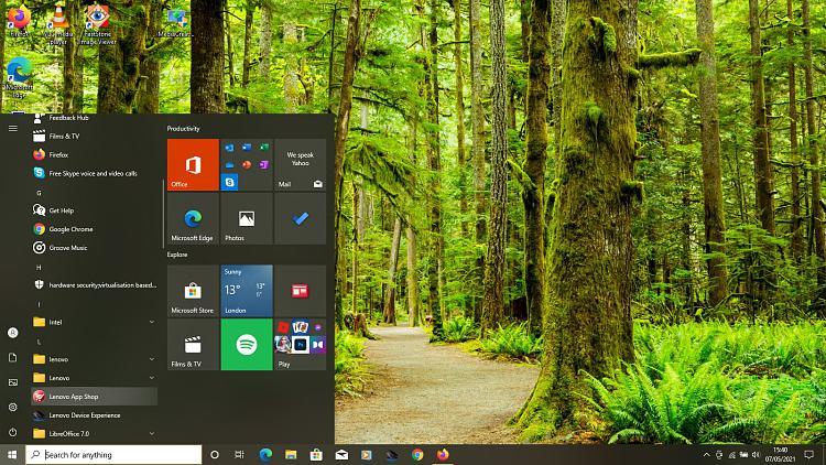 Strange title-display for Windows Security in menu and settings-screenshot-1-.jpg