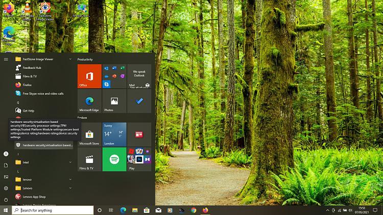 Strange title-display for Windows Security in menu and settings-screenshot-2-.jpg