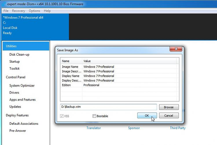 DISM offline source-dism-capture2.jpg