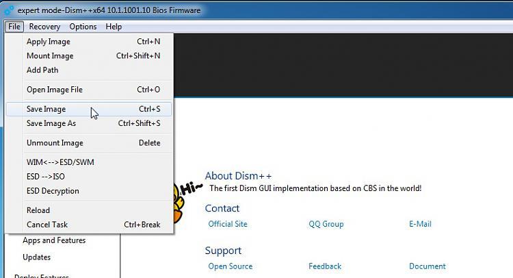DISM offline source-dism-capture1.jpg