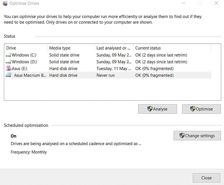 Defrag SSD-screenshot_5.png
