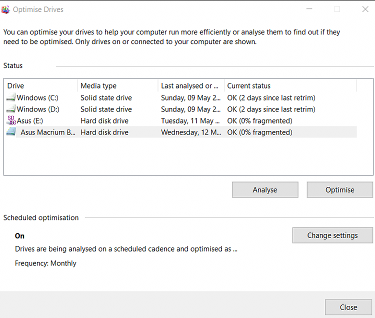 Defrag SSD-screenshot_6.png