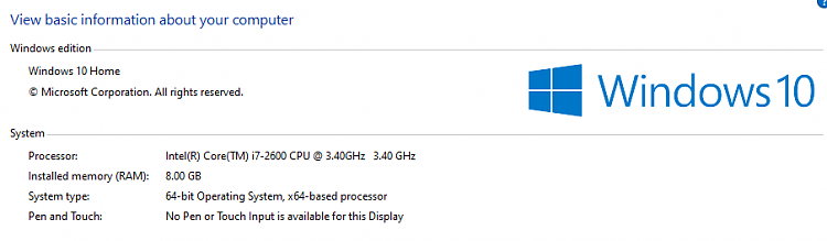 Will adding RAM will help to speed up my PC?-processor.png