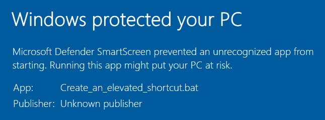 Win10 Restart-Time-smartscreen.jpg