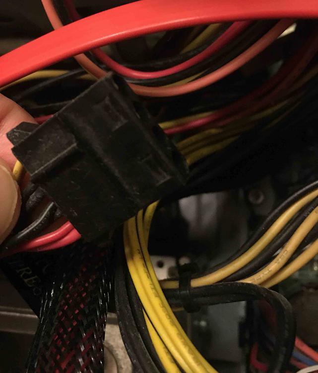Will adding RAM will help to speed up my PC?-img_6784.jpg