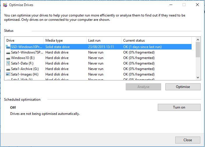 Optimization not available suddenly on SSD-ssdoptomise.jpg