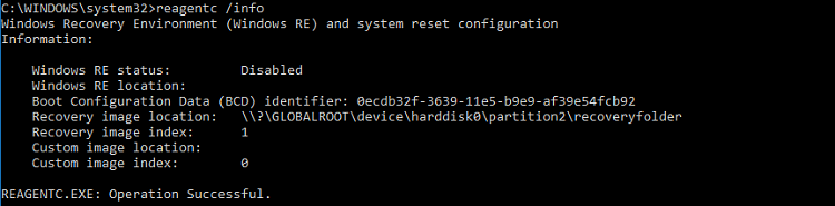 Can't enable Windows Recovery Environment-2015_08_24_23_43_331.png
