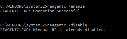 Can't enable Windows Recovery Environment-2015_08_24_23_48_562.png