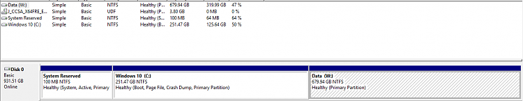 Can't enable Windows Recovery Environment-2015_08_25_07_59_371.png