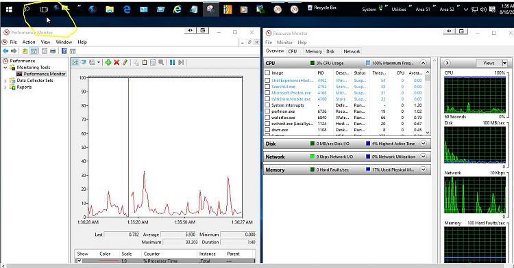 Click image for larger version.  Name:Virtual Desktop 1.jpg Views:2 Size:172.9 KB ID:33702
