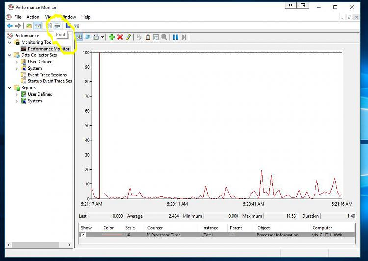 Click image for larger version.  Name:W10 RESOURCE MONITOR PRINT REPORT.jpg Views:2 Size:92.4 KB ID:33703