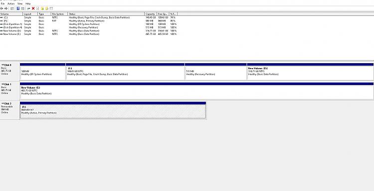 Checking and repairing E drive?-screenshot-2021-06-16-070640.png