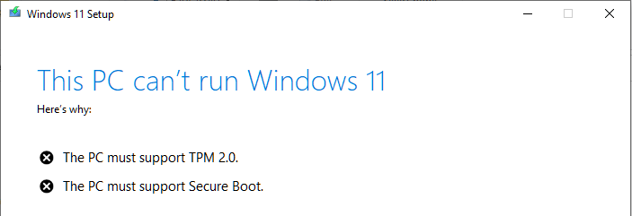 Let's run Win10 on really really old hardware-image.png