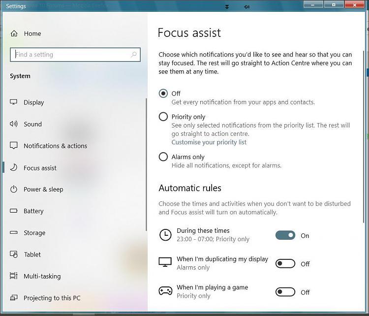 Focus assist on on desktop??-1.jpg