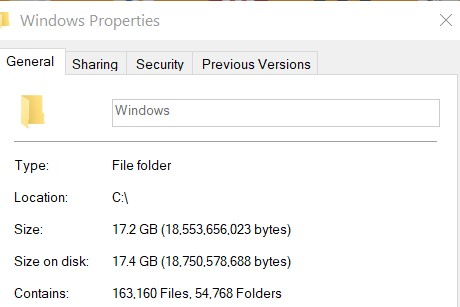 Windows 10 16.2 GB-windows-folder.jpg